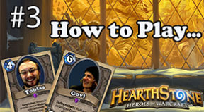 how to play heartstone template seite 3