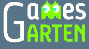 gamesarten